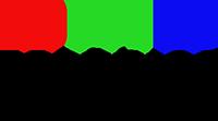 DMB Technics Logo