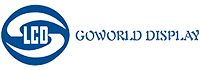Goworld Display