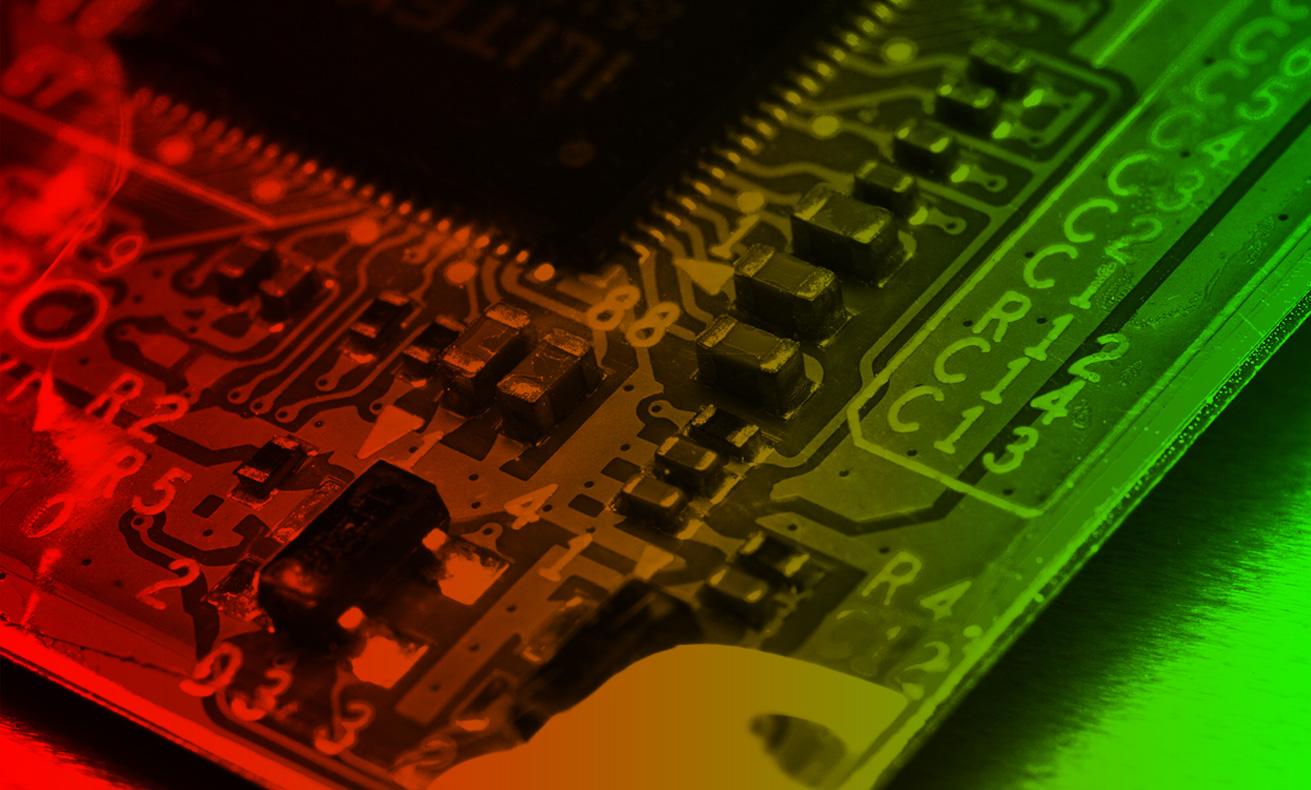 DMB LCD TFT Displays