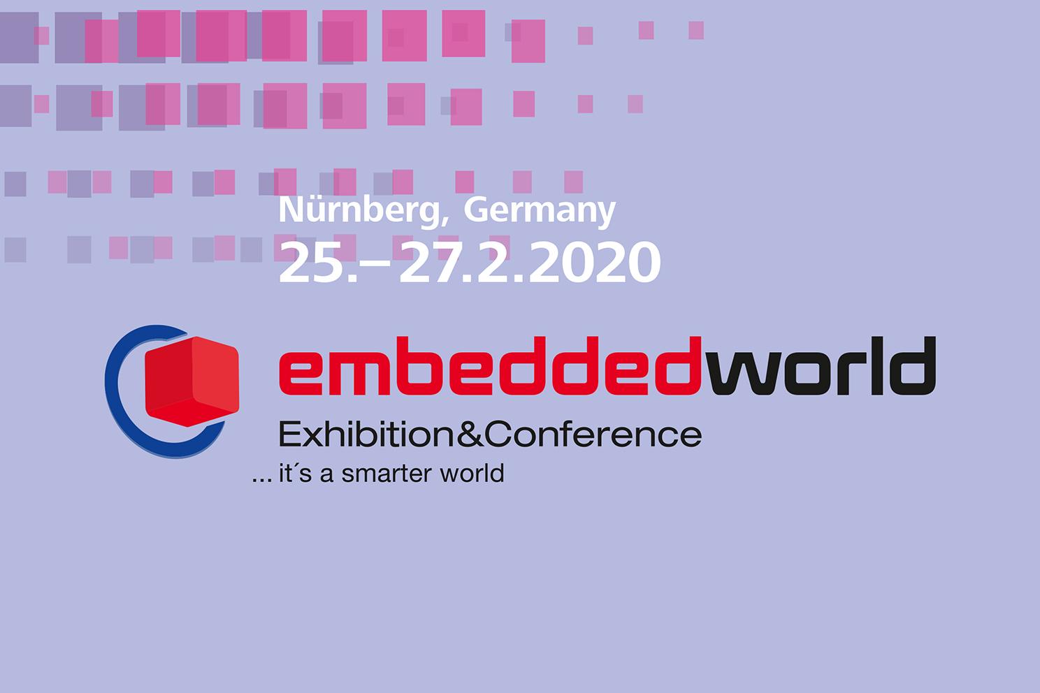 DMB Technics kundenspezifische displays ew20